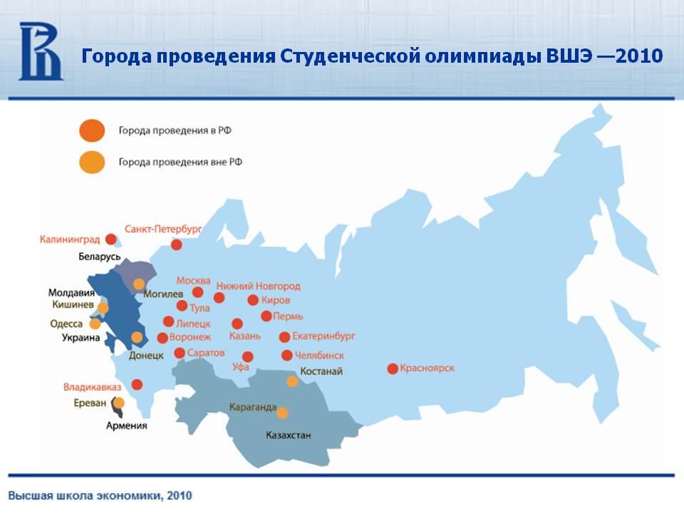 Олимпиада для студентов и выпускников российских вузов 1%D0%9C%D0%B0%D0%B3%D0%9C%D0%B0%D0%B3