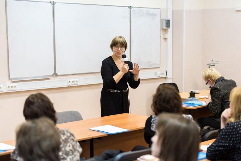 картинки по профессионализму учителя после публикации фотографии